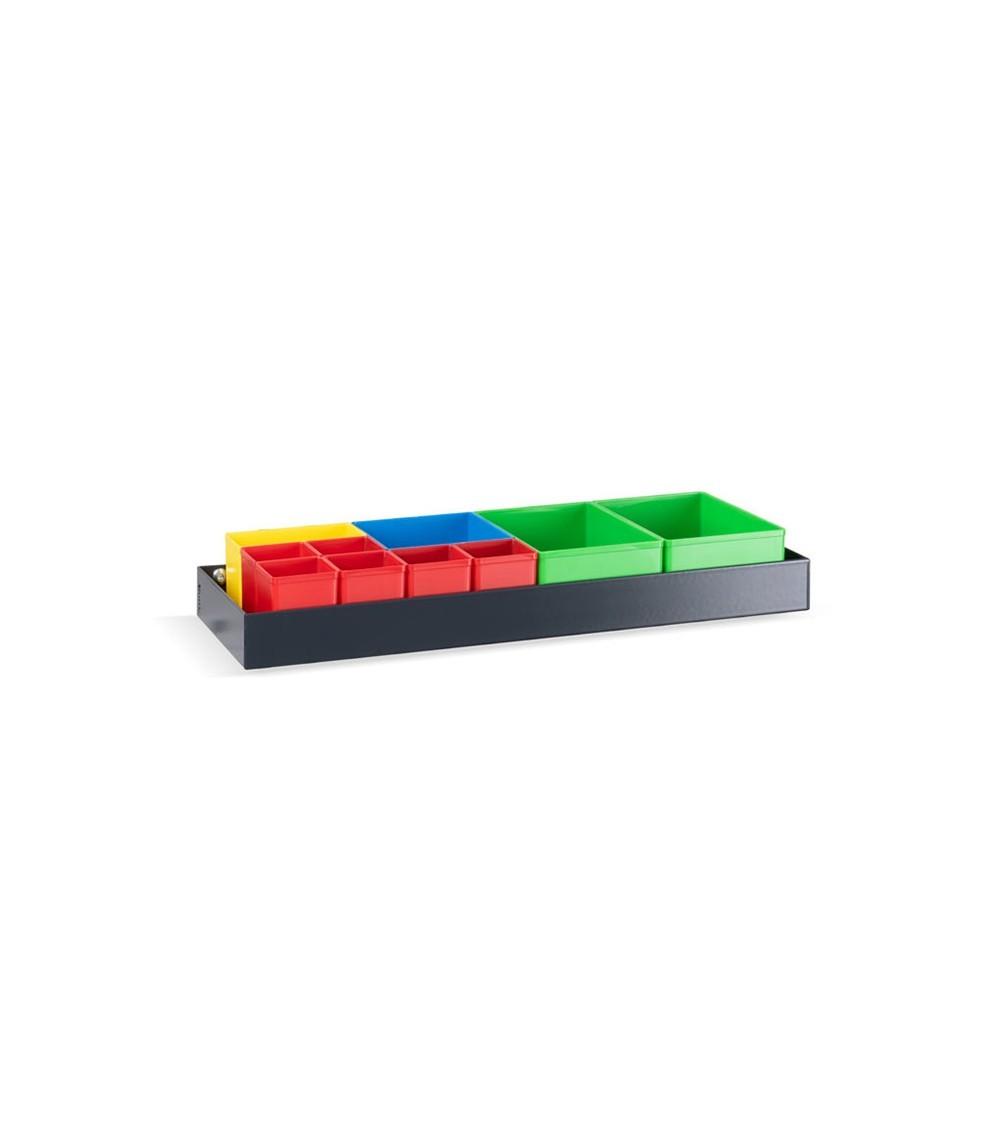 contenitori in polipropilene Store Box