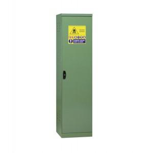 Armadio fitosanitari, mm 528x2008 H