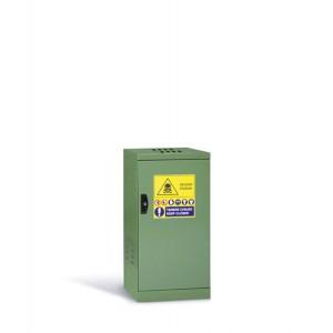 Armadio fitosanitari, mm 528x1008 H