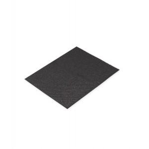 Tappeto per cassettiera (L 500) con altezza frontale 105-150 mm