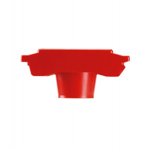 Boccola ISO 45